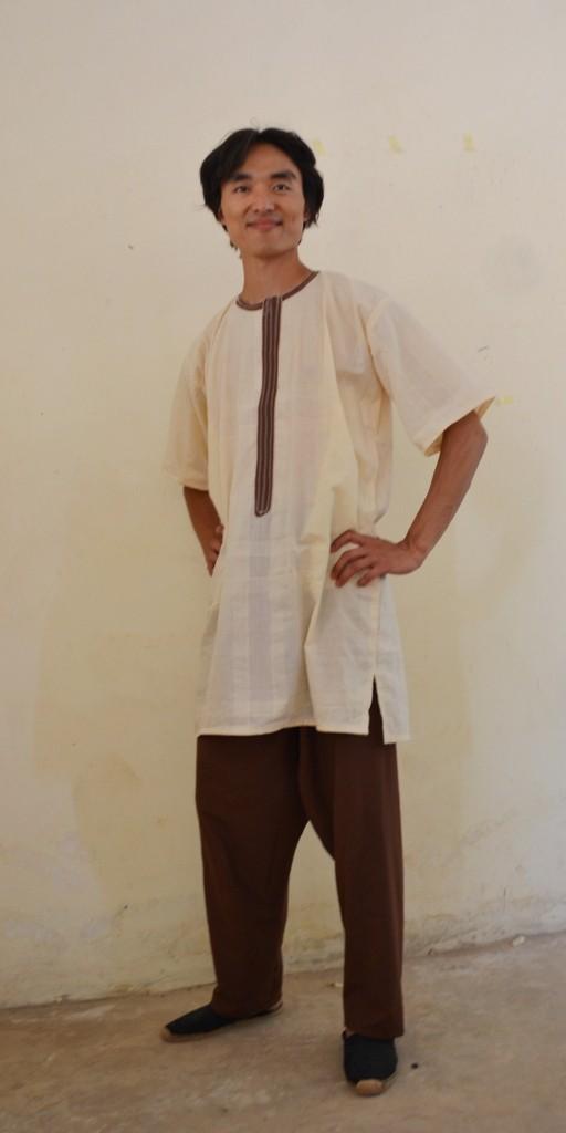 friday attire_1